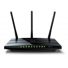 Wifi-ap 900mb dualband...