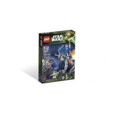 Lego star wars at - rt