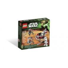 Lego star wars clone...
