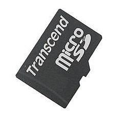 Transcend ts1gusd - tarjeta...