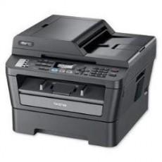 Impresora mfc7860dw