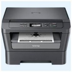Brother dcp7060d -...