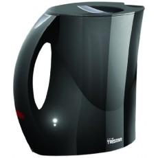 Tristar wk-1312 - tetera...