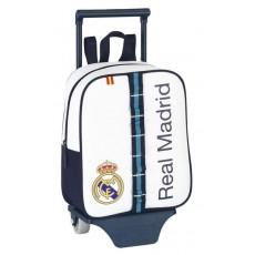 Real madrid - mochila...