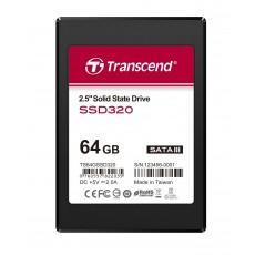 Transcend ts64gssd320 -...