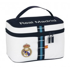 Real madrid - neceser