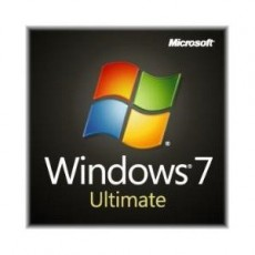 Microsoft oem windows 7 ultimate sp1 64-bit pk1 oem - español