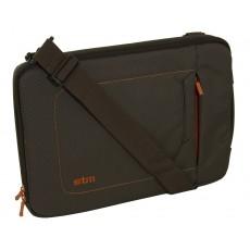 Stm bags - maletín para...