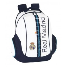 Real madrid - day pack
