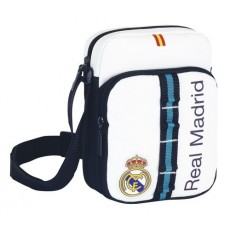 Real madrid - bandolera...