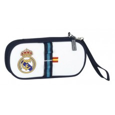 Real madrid - funda psp/ vita