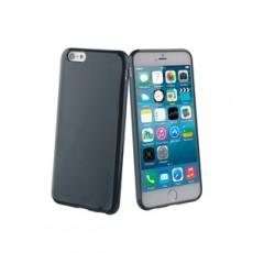 Funda minigel azul apple...