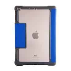 Funda dux for ipad air - azul