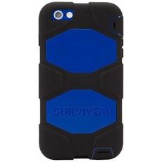 Survivor para iphone6 plus...