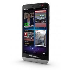 Blackberry z30 - móvil...