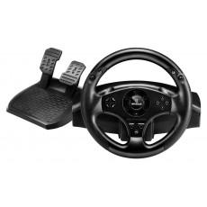 Guillemot volante t80 rw...