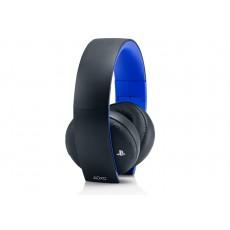 Auriculares sony  ps4 con...
