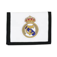 Real madrid 2014 - billetera