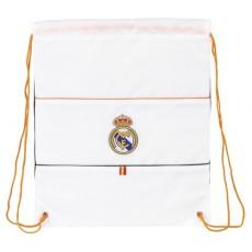 Real madrid 2014 - saco plano
