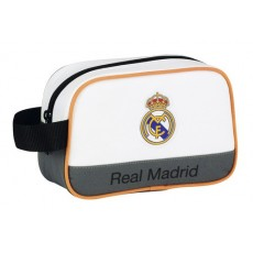 Real madrid 2014 - neceser