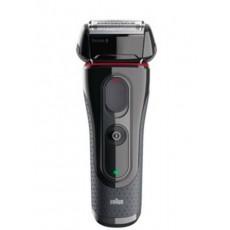 Braun - afeitadora series 5...