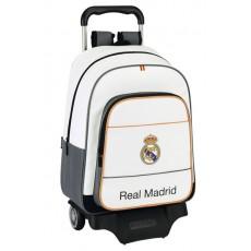 Real madrid 2014 - mochila...