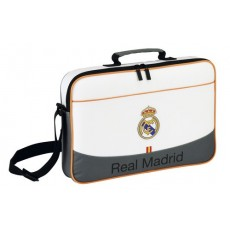 Real madrid 2014 - cartera...