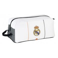 Real madrid 2014 - zapatillero