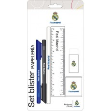 Real madrid 2014 - set...