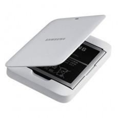 Samsung eb-k600bewegww...