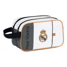 Real madrid 2014 - neceser...