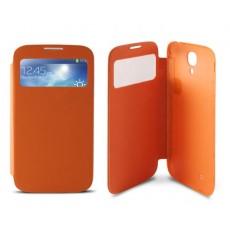 Folio battery case ksix con...