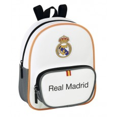 Real madrid 2014 - mini...