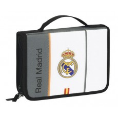 Real madrid 2014 - maletin...