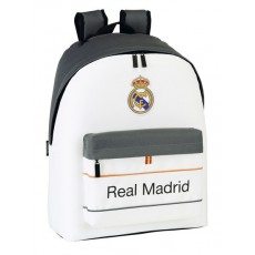 Real madrid 2014 - day pack