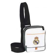 Real madrid 2014 - porta -...