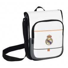 Real madrid 2014 - porta -...