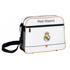 Real madrid 2014 - bandolera