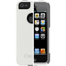 Funda otterbox commuter...