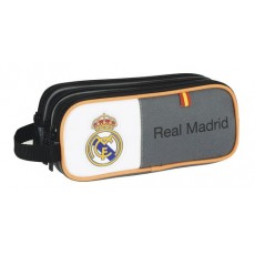 Real madrid 2014 -...