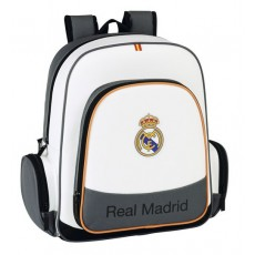 Real madrid 2014 - day pack...