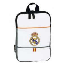 Real madrid 2014 - funda...