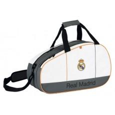 Real madrid 2014 - bolsa...