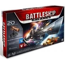 Battleship galaxies *ingles*