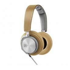 Bang & olufsen beoplay h6 -...