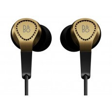 Bang & olufsen beoplay h3 -...