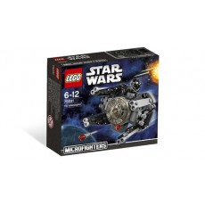 Lego star wars tie...