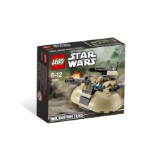 Lego star wars aat pequeÑo