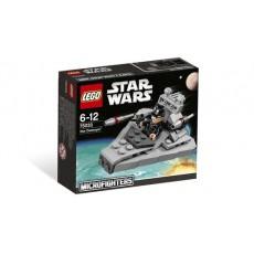 Lego star wars star...