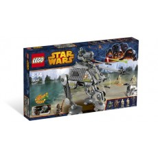 Lego star wars at-ap